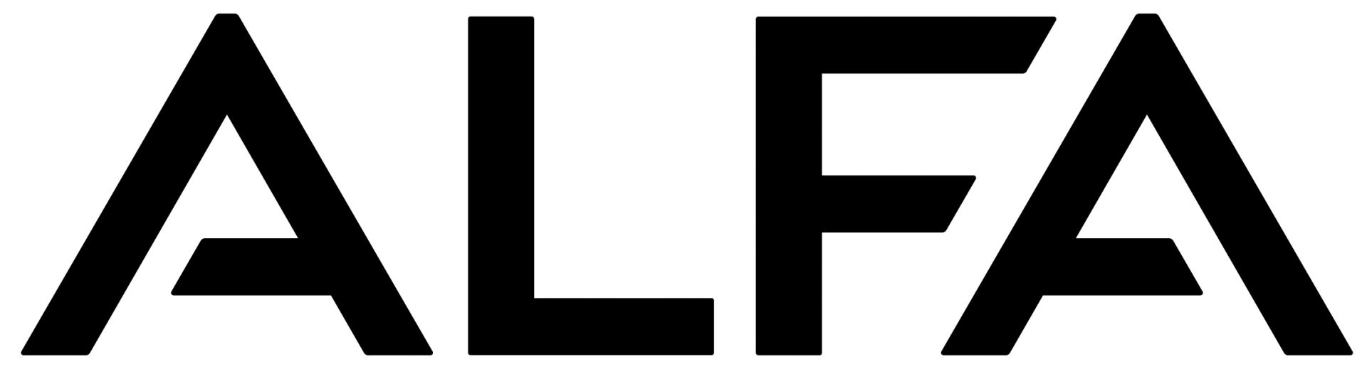Alfa-Logo-Wordmark-Black-CMYK