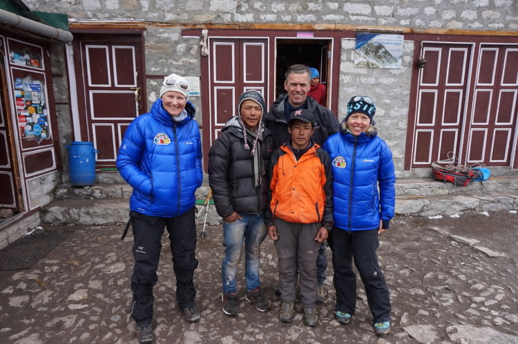 guriannehansen_,MountEverest_turjenter  (2)